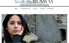 southbayrunway